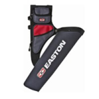 TARGET QUIVER