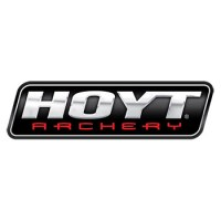 American brand for bows hoyt archery recurve compound