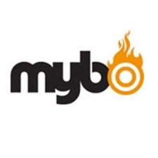 mybo archery equipment producer from the UK