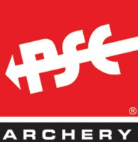 PSE precision shooting equipment