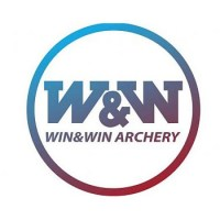 top high end recurve bogen W&W win and win