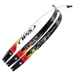 WNS LIMBS ELITE CARBON