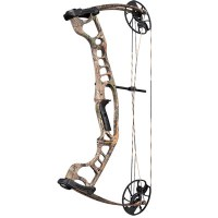 HOYT IGNITE