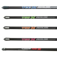 AVALON STABILIZER SET TEC-X