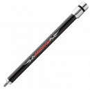 DOINKER STABILIZER SHORT FATTY SUPREME