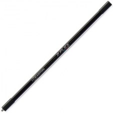 EASTON STABILIZER Z-FLEX