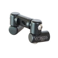 DOINKER MIGHTY MOUNT V-BAR MINI ADJUSTABLE