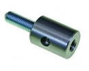 DOINKER EYE BOLT