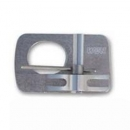 W&W ARROW REST MAGNETIC WMR200