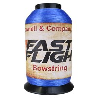 BROWNELL FAST FLIGHT PLUS