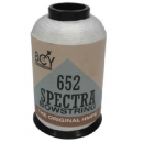 BCY BOWSTRING 652 SPECTRA