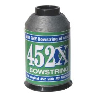 BCY BOWSTRING MATERIAL 452X FOR COMPOUND BOWS
