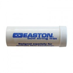 EASTON PERFORMANCE BOWSTRING WAX