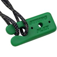FLEX STRING ANTI TWIST KEEPER