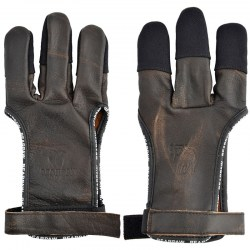 BEARPAW BODNIK SPEED GLOVE