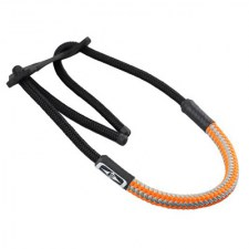 EASTON BOW SLING STIFFY