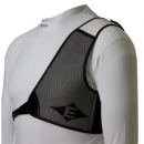 EASTON CHESTGUARD DIAMOND