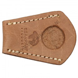 BEARPAW BOW TIP PROTECTOR TRADITIONAL