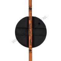 BEARPAW ARROW PULLER