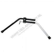 GAS PRO COMPOUND BOWSTAND