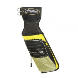 ELEVATION QUIVER FIELD NERVE MATHEWS