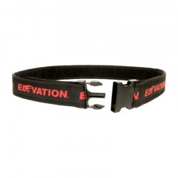 ELEVATION PRO QUIVER BELT