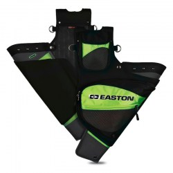 EASTON QUIVER DELUXE HIP