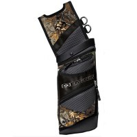 EASTON QUIVER QF50 SHORT FIELD CAMO