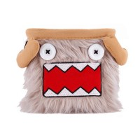 Monster pouch Charlie