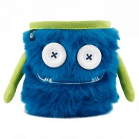 Monster pouch MAX
