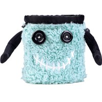 Monster pouch Gexi