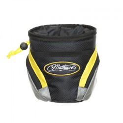 ELEVATION CORE RELEASE POUCH MATHEWS