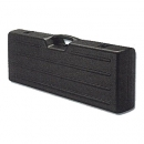 NEGRINI CASE RECURVE SMALL
