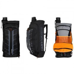 EASTON BACKPACK CLUB XT