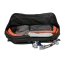 EASTON SOFT CASE COMPOUND ELITE OPEN