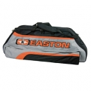 EASTON SOFT CASE COMPOUND ELITE