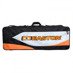 EASTON SOFTCASE ELITE DOUBLE ROLLER RL 4716