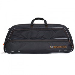 EASTON BOWCASE DELUXE 4517