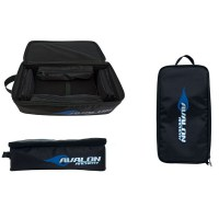 AVALON ACCOSSORY BAG