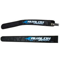 AVALON LIMB COVER PAIR