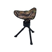 ameristep chair, tripod, swivel, stool,