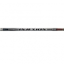 EASTON CARBON INJEXION SHAFT