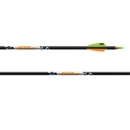 EASTON FATBOY ARROW