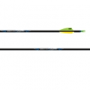 EASTON LIGHTSPEED ARROW