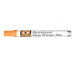 EASTON DR. DOUG'S VANE PRIMER PEN