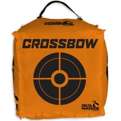DELTA MCKENZIE CROSSBOW DISCHARGE BAG