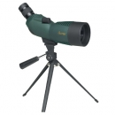 ALPEN SPOTTING SCOPE ANGELED 15-45X60