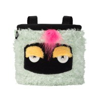 Monster pouch ingrid