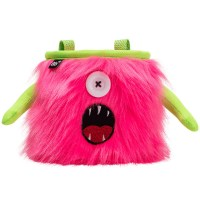 Monster pouch kelly