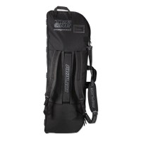 Avalon-compound-bow-bag-tec-one-black-rear